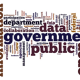 Government_Public_sector (1)