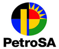 Petrosa