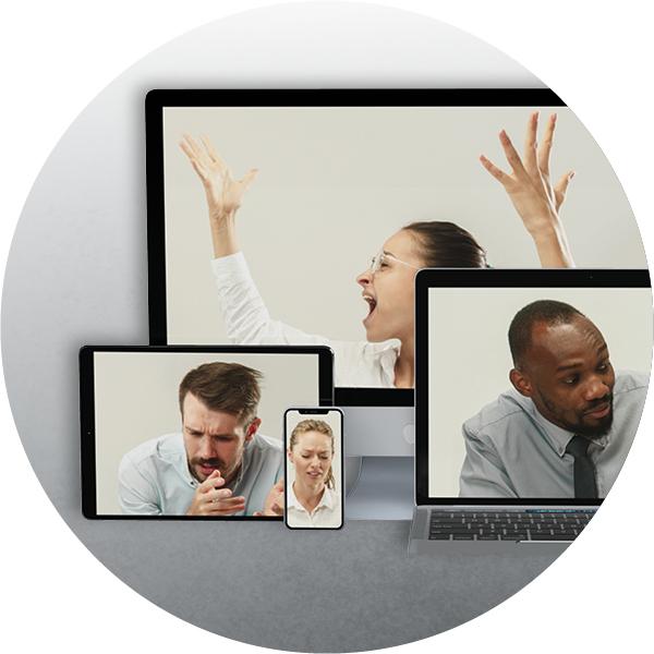 Webinar 7 Steps to managing virtual teams